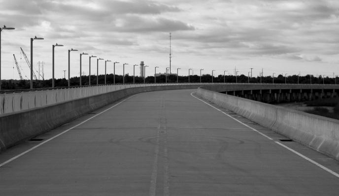 bridgenowhere